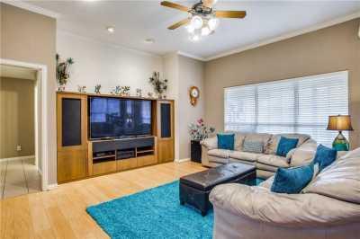 Sold Property | 604 Elm Street Pilot Point, Texas 76258 10