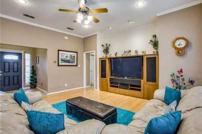 Sold Property | 604 Elm Street Pilot Point, Texas 76258 11