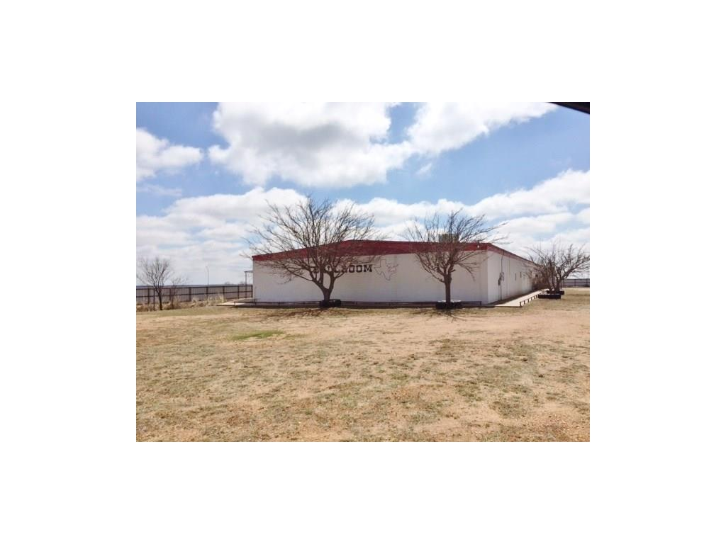 Active | 551 US Hwy 277  Haskell, Texas 79521 1