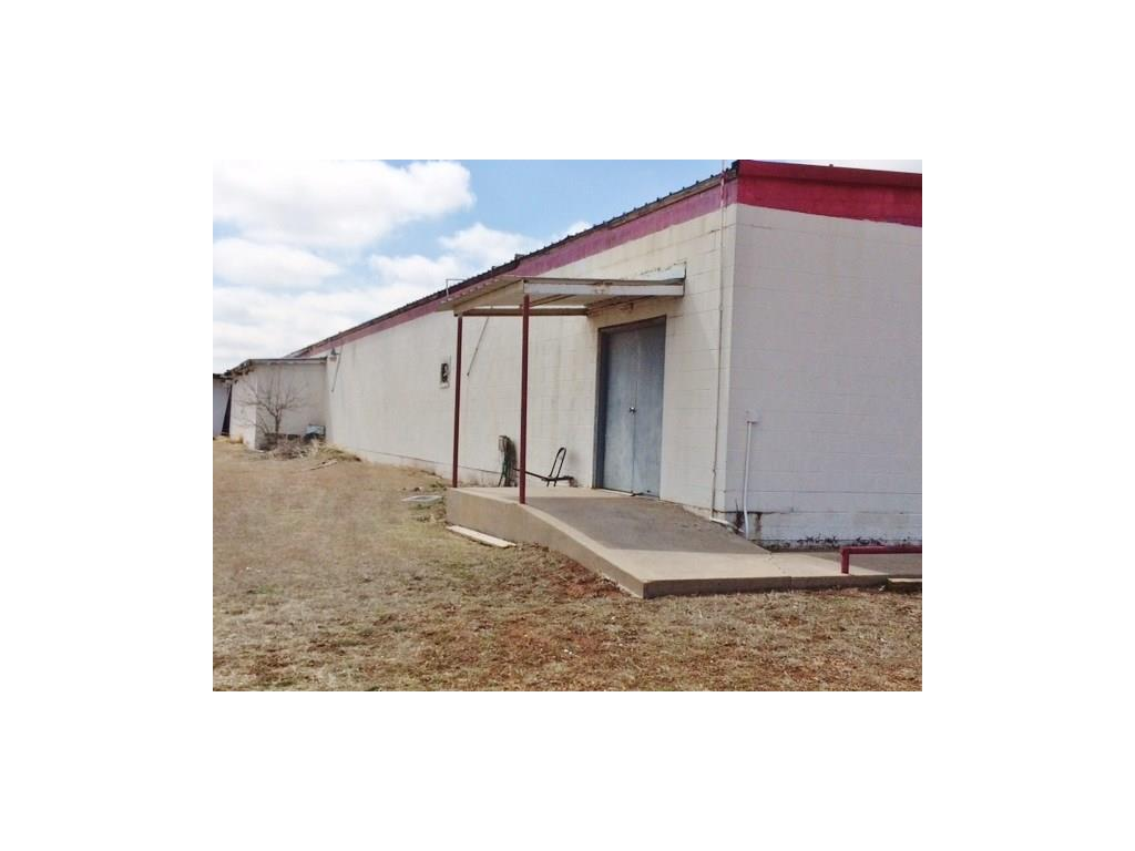 Active | 551 US Hwy 277  Haskell, Texas 79521 2