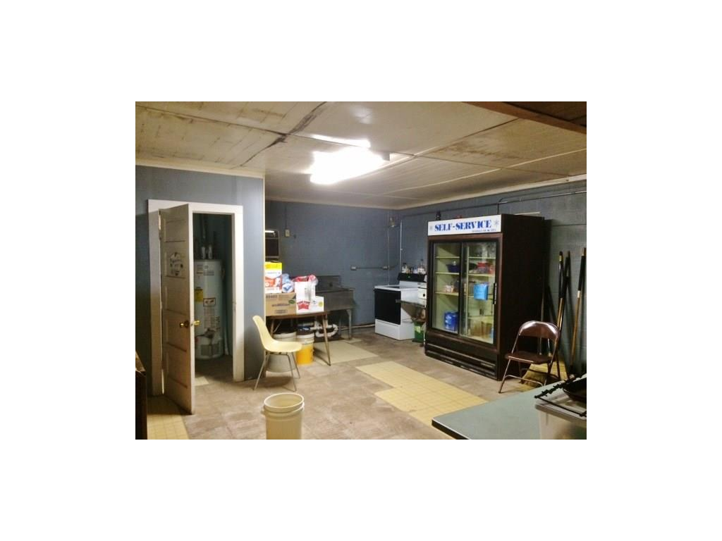 Active | 551 US Hwy 277  Haskell, Texas 79521 5