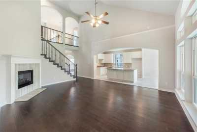 Homes for sale in Little Elm  | 1116 Nannyberry Drive 11