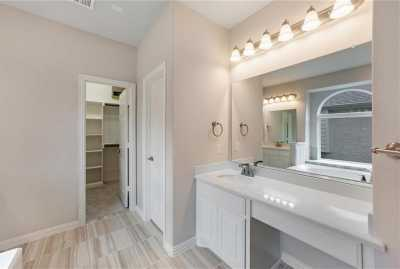 Homes for sale in Little Elm  | 1116 Nannyberry Drive 14