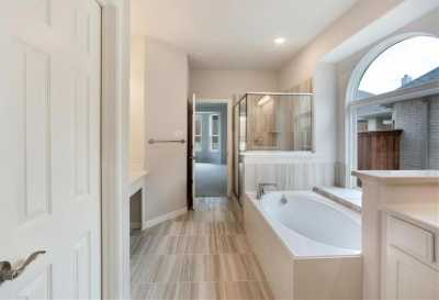 Homes for sale in Little Elm  | 1116 Nannyberry Drive 15