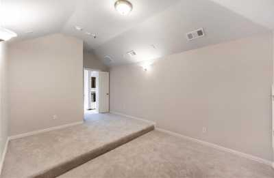 Homes for sale in Little Elm  | 1116 Nannyberry Drive 19