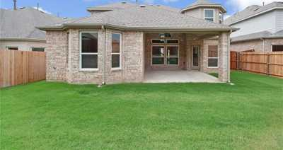 Homes for sale in Little Elm  | 1116 Nannyberry Drive 26
