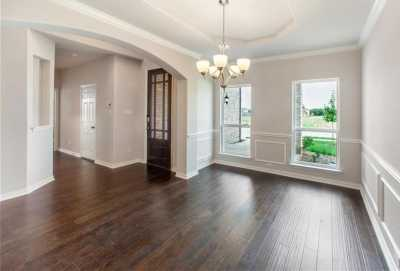 Homes for sale in Little Elm  | 1116 Nannyberry Drive 4