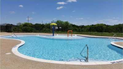 Homes for sale in Little Elm  | 1116 Nannyberry Drive 34
