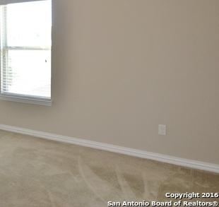 Off Market | 11838 JASMINE WAY  San Antonio, TX 78253 24