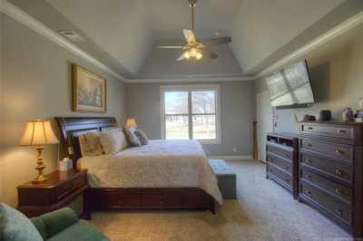 Off Market | 19109 E Redberry Road Owasso, Oklahoma 74055 21