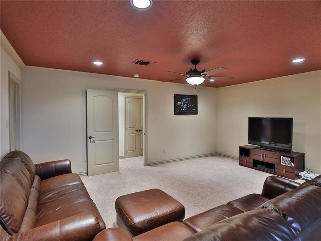 Active | 6717 Medinah Drive Fort Worth, TX 76132 23