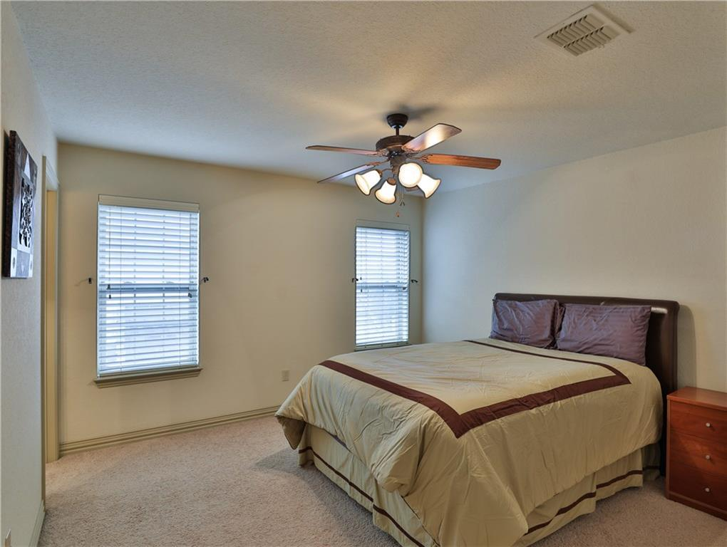 Active | 6717 Medinah Drive Fort Worth, TX 76132 26