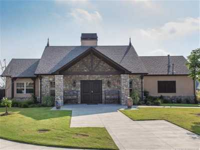Off Market   6618 E 133rd Street Bixby, Oklahoma 74008 36