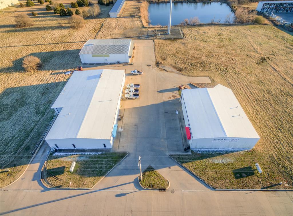 Off Market | 4001 N Tull Avenue Muskogee, Oklahoma 74401 5