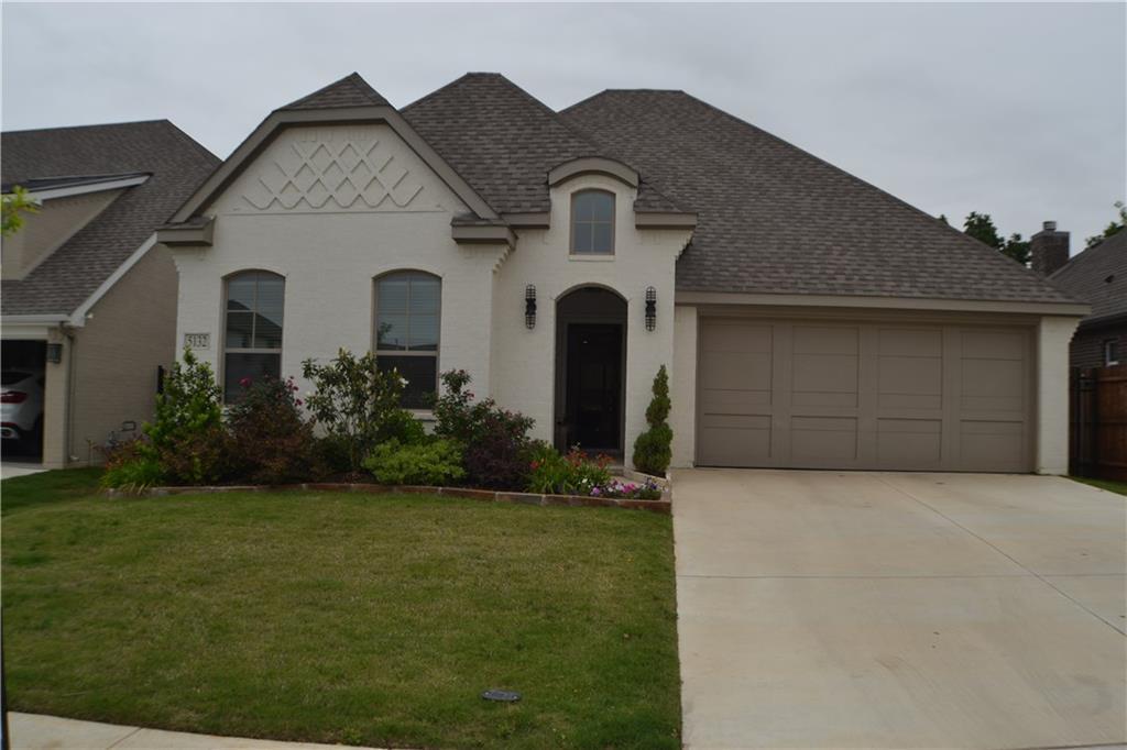 Active | 5132 Scott Road Fort Worth, TX 76114 0