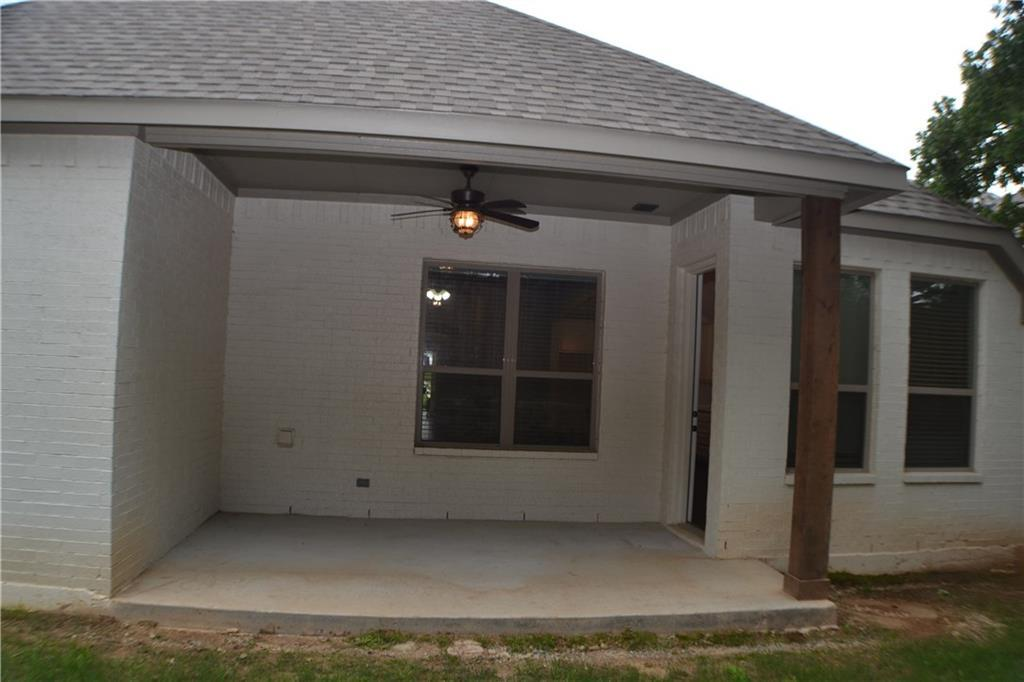 Active | 5132 Scott Road Fort Worth, TX 76114 25