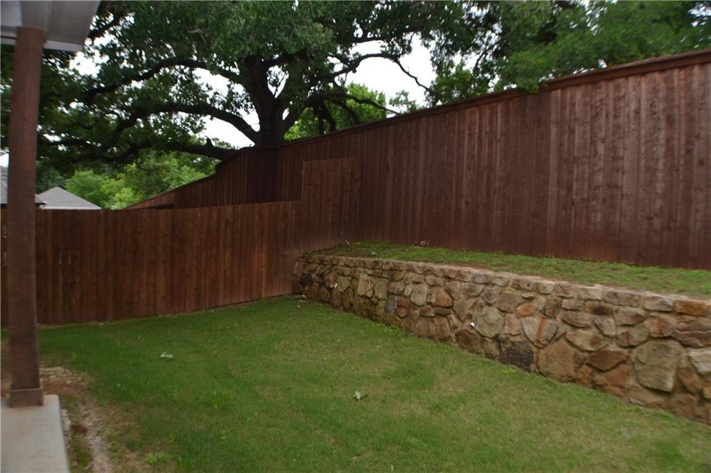 Active | 5132 Scott Road Fort Worth, TX 76114 24