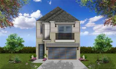 Active | 7830 Minglewood  Dallas, Texas 75231 27