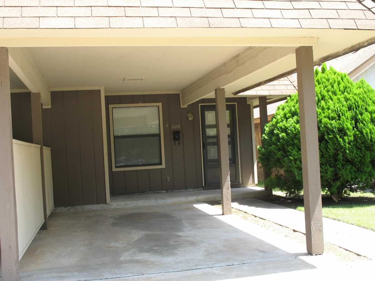 Property for Rent | Rental # 4 Pryor, OK 74361 0