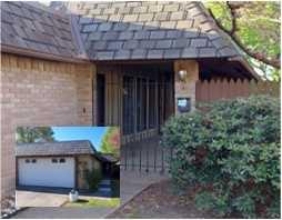 Property for Rent | Rental #27 Senior Living Available Soon Pryor, OK 74361 0