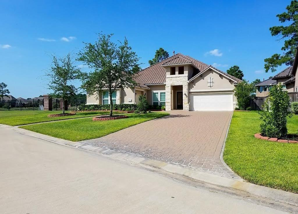 Off Market | 3615 Meandering Spring Dr  Katy, Texas 77494 0