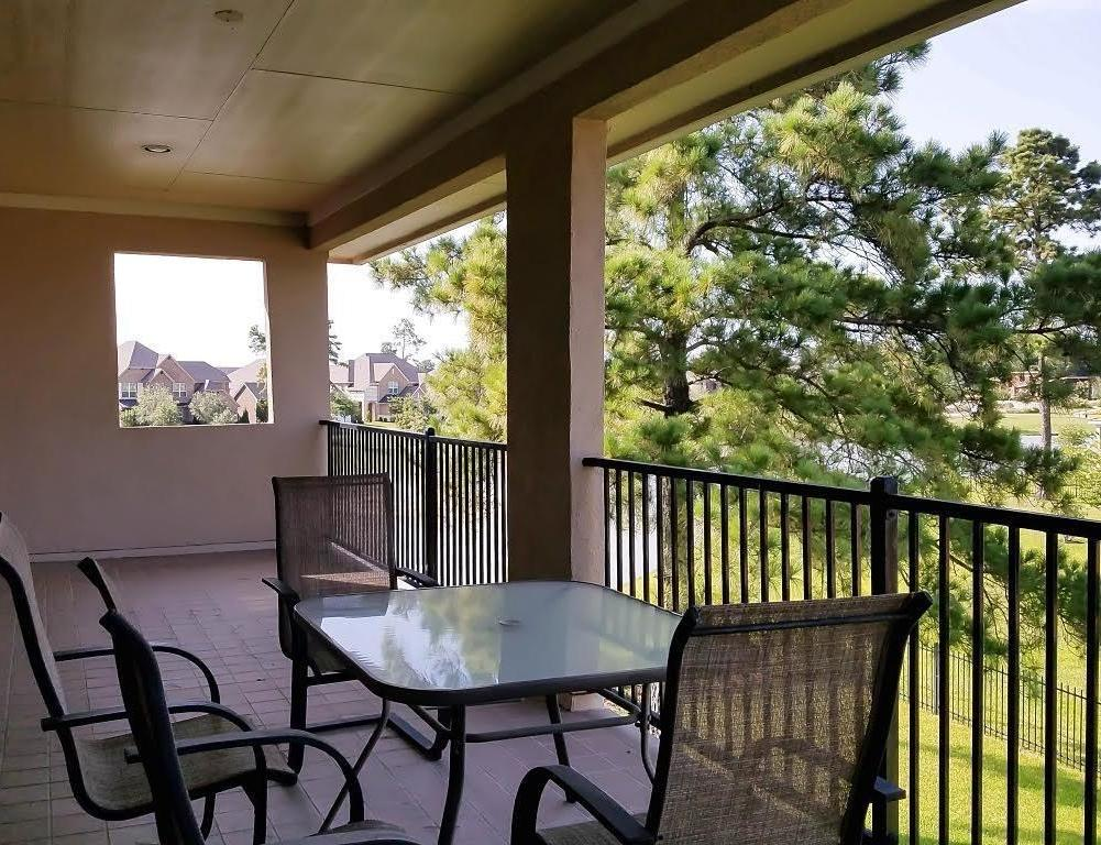 Off Market | 3615 Meandering Spring Dr  Katy, Texas 77494 24