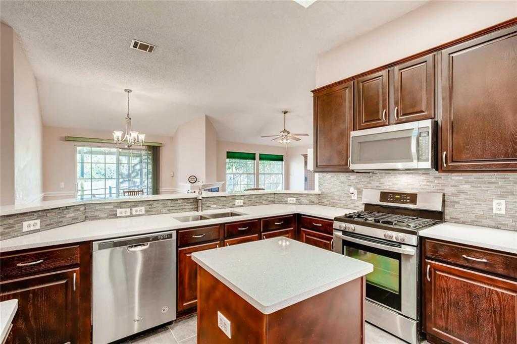 Sold Property | 13202 Bennington Lane Austin, TX 78753 5