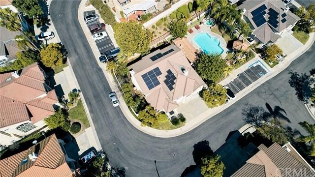 Closed | 2775 Ashwood Circle Fullerton, CA 92835 25
