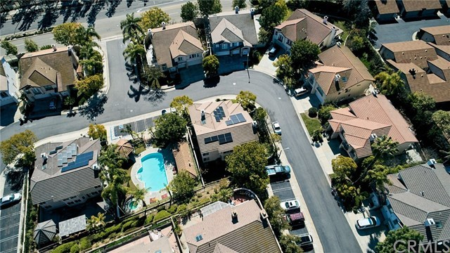 Closed | 2775 Ashwood Circle Fullerton, CA 92835 26