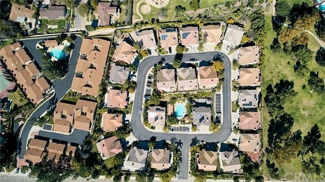 Closed | 2775 Ashwood Circle Fullerton, CA 92835 27