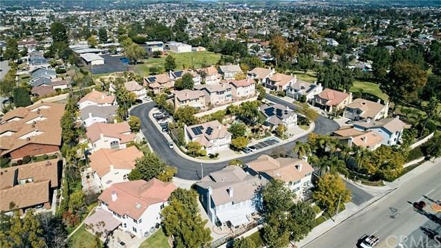 Closed | 2775 Ashwood Circle Fullerton, CA 92835 28