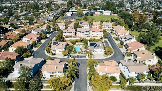 Closed | 2775 Ashwood Circle Fullerton, CA 92835 29