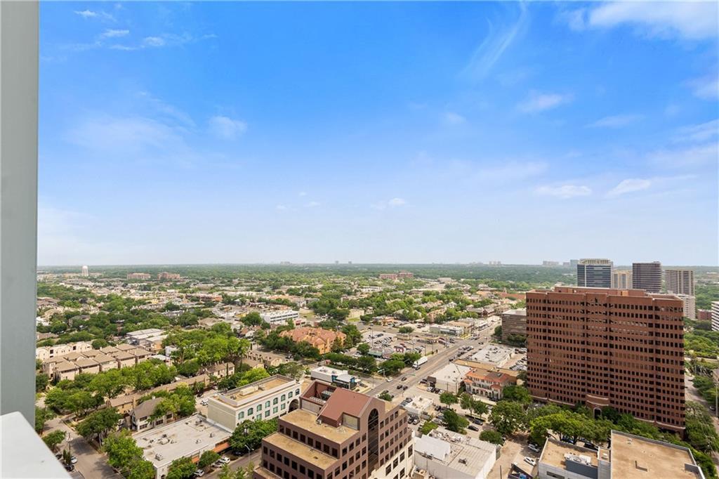 Active | 3111 Welborn Street #1701 Dallas, Texas 75219 18