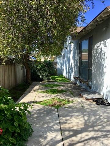 Closed | 11418 Segrell Way Culver City, CA 90230 8