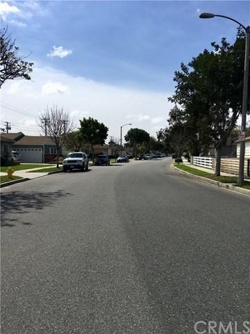 Closed | 11418 Segrell Way Culver City, CA 90230 10