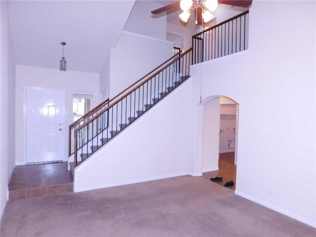 Sold Property | 2304 Nestlewood Dr. Austin, TX 78754 2