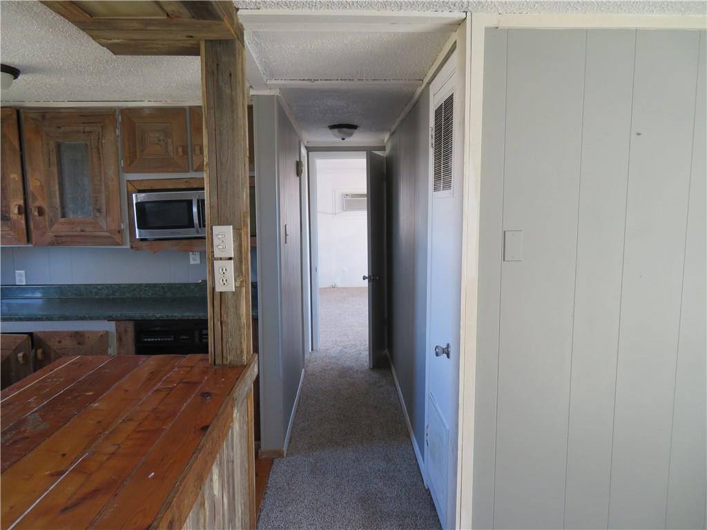 Active | 284 Blackfoot Road Abilene, TX 79601 10