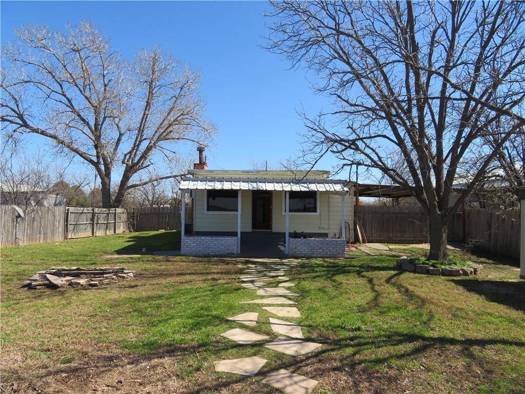 Active | 284 Blackfoot Road Abilene, TX 79601 22