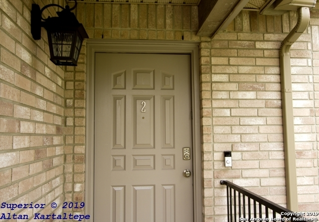 Property for Rent   7025 TOURANT RD  San Antonio, TX 78240 1