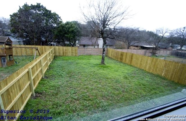 Property for Rent   7025 TOURANT RD  San Antonio, TX 78240 10