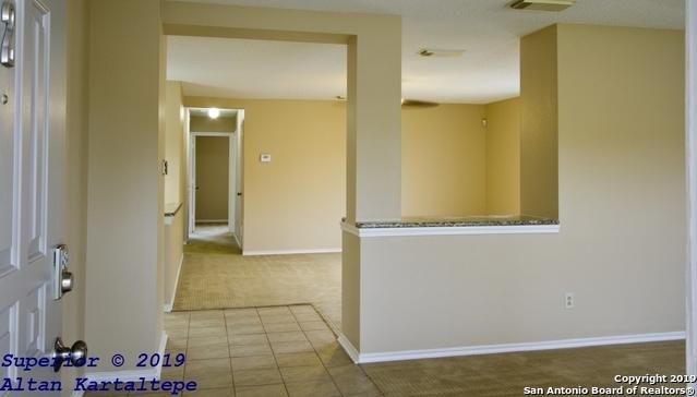 Property for Rent   7025 TOURANT RD  San Antonio, TX 78240 2