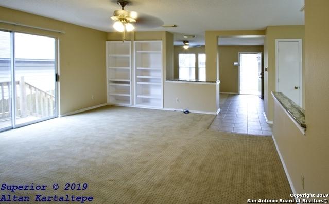 Property for Rent   7025 TOURANT RD  San Antonio, TX 78240 3