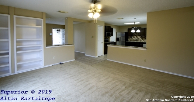 Property for Rent   7025 TOURANT RD  San Antonio, TX 78240 4