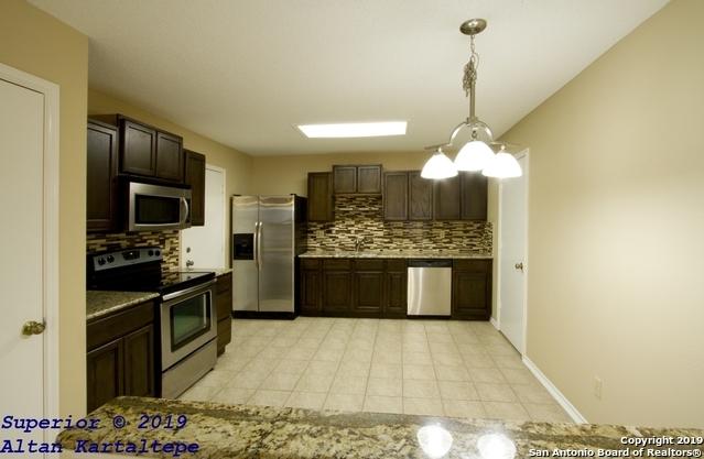 Property for Rent   7025 TOURANT RD  San Antonio, TX 78240 5