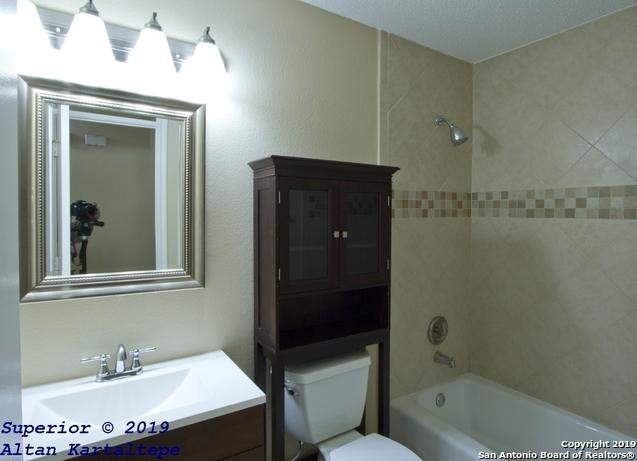 Property for Rent   7025 TOURANT RD  San Antonio, TX 78240 6