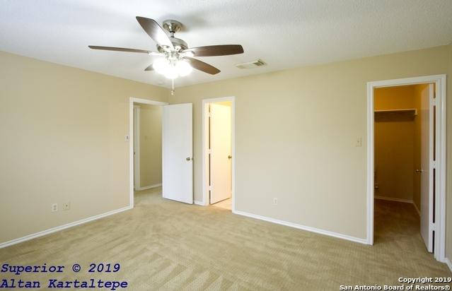 Property for Rent   7025 TOURANT RD  San Antonio, TX 78240 7