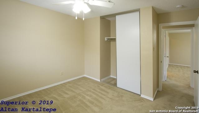 Property for Rent   7025 TOURANT RD  San Antonio, TX 78240 8