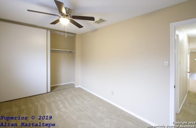 Property for Rent   7025 TOURANT RD  San Antonio, TX 78240 9