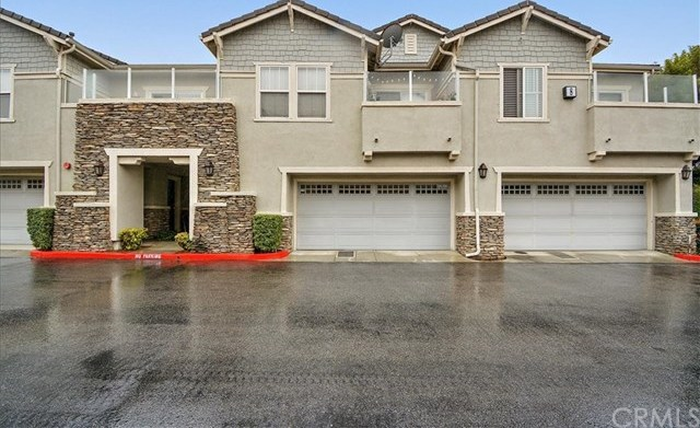 Closed | 7331 Shelby Place #47 Rancho Cucamonga, CA 91739 0