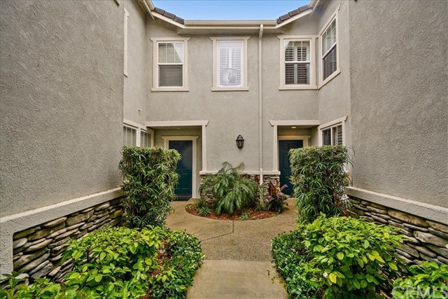 Closed | 7331 Shelby Place #47 Rancho Cucamonga, CA 91739 1